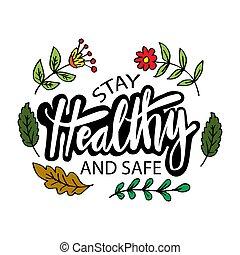 concept., sunde, pengeskab., ophold, slogan