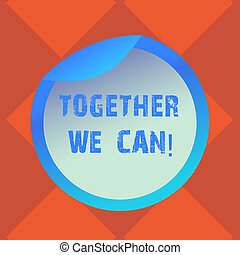 concept, texte, cachet, puissant, une, conditionnement, vide, ouvert, couvercle, groupe, écriture, tout, unité, facile, carton, nous, can., possible, signification, cover., récipient, fleuret, ensemble, boîte, bouteille, écriture, marques