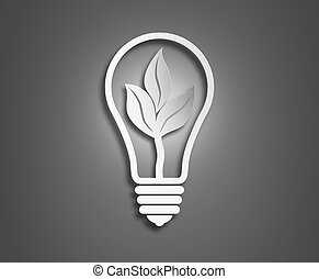 Concept use of natural energy sources - The concept of a...
