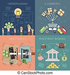 concept, vastgesteld ontwerp, bank