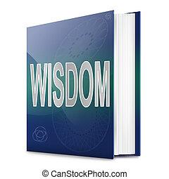 concept., wijsheid