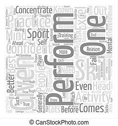 concept, woord, willen, zakelijk, tekst, fotografie, start, achtergrond, u, wolk