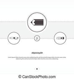 conception, concept, crayon