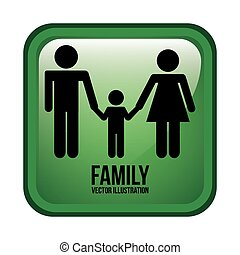 conception, famille