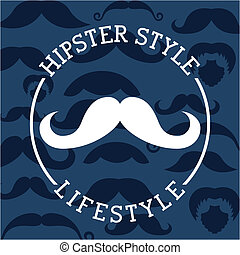 conception, hipster