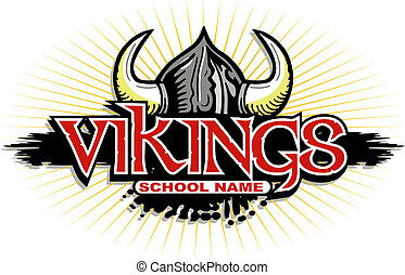 conception, vikings