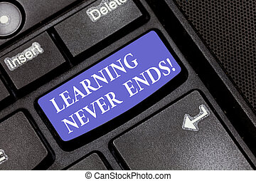 concepto, aprendizaje, telclado numérico, texto, él,...
