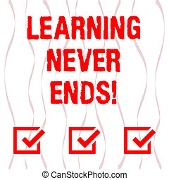 concepto, aprendizaje, texto, photo., él, seamless, tener,...