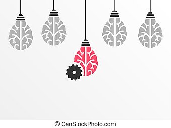 concepto, ayuda, proceso, inteligencia, artificial,...