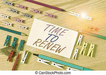 concepto, clothespin, vida, significado, piso, plano de ...
