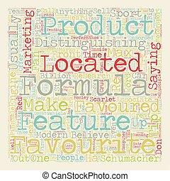 concepto, definido, texto, 1, wordcloud, ventilador, plano de fondo, fórmula