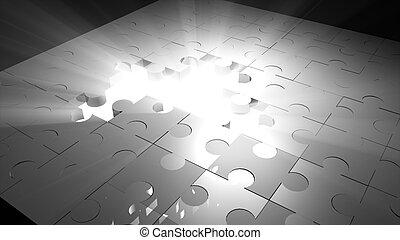 concepto, estrategia, empresa / negocio