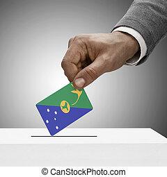 concepto, flag., -, negro, tenencia, isla, votación, navidad...