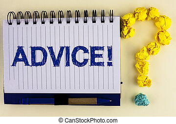 concepto, for., texto, él, negocios, pluma de la escritura, luego, escrito, libro, call., ser, bueno, empresa / negocio, consejo, de motivación, cuaderno, plano de fondo, pregunte, palabra, advicing, gente, llanura, aprender