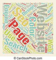 concepto, fundamentos, texto, wordcloud, plano de fondo, ...
