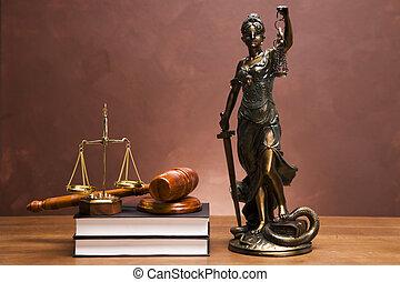 concepto, ley