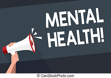 concepto, mental, ser, texto, psicológico, humano, blanco,...
