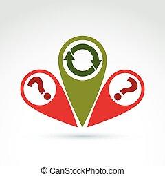 concepto, pregunta, actualización, theme., marca, faq,...
