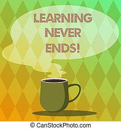 concepto, tener, color, texto, él, aprendizaje, blanco, fin,...