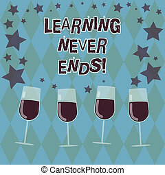 concepto, tener, texto, dispersado, él, aprendizaje, fin,...