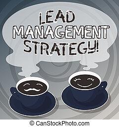concepto, texto, strategy., blanco, platillo, dirección, ...