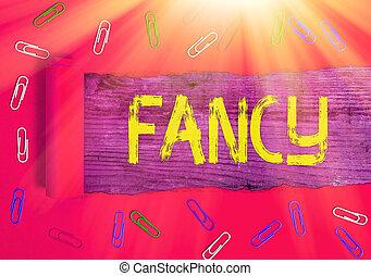 conceptual, fancy., texto, superficial, mano, foto, afición...