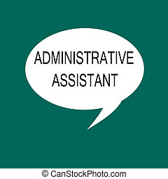 Administrative assistant Illustrations, Graphics & Clipart | Can Stock Photo