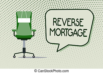 home equity loan payment calculator clipart and stock illustrations 23 home equity loan payment calculator vector eps illustrations and drawings available