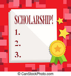 Scholarship fund Illustrations and Clipart. 470 ...