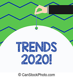 Fashion trends 2020 Clipart and Stock Illustrations  79