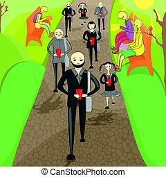 Social anxiety disorder Vector Clip Art Illustrations. 513 ...