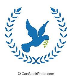 Conceptual peace