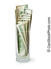 concetti soldi