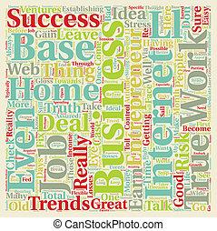 concetto, affari, testo, idee, 1, imprenditore, tendenze, fondo, wordcloud