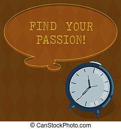 concetto, colorare, testo, photo., vuoto, tuo, controllable, orologio, emozioni, scrittura, trovare, bolla discorso, significato, forte, ricerca, contorno, allarme, barely, pensiero, scrittura, passion.