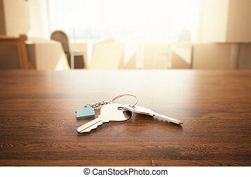 concetto, proprietà, ipoteca, reak