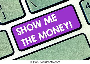 concetto, tastiera, mostra, testo, soldi., urgente, tastiera, messaggio, prima, creare, acquisto, intention, esposizione, significato, chiave, fabbricazione, me, contanti, idea., computer, investe, scrittura, o