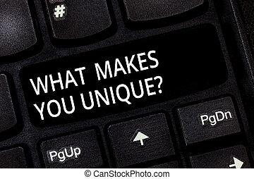 concetto, tastiera, testo, urgente, possedere, tastiera, messaggio, speciale, cosa, cose, creare, scrittura, intention, soltanto lei, affari, chiave, differenza, parola, idea., computer, qualities, marche, unique.