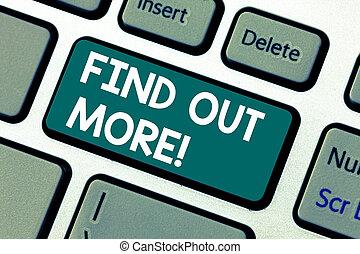 concetto, tastiera, webpage, testo, esso, urgente, tastiera,...