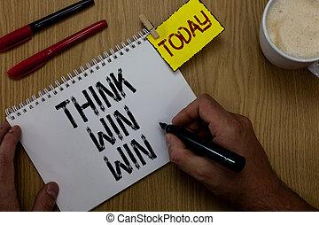 concetto, testo, concorrenza, pennarello, tavola, scrittura, tazza, strategia, win., modo, vincere, promemoria, essere, presa a terra, affari, molletta, significato, quaderno, uomo, coffee., successo, legno, sfida, scrittura, pensare