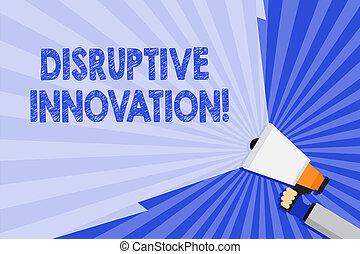 concetto, testo, marketleading, range., vuoto, stabilito, ...