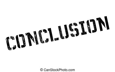 final conclusion illustrations and clip art 155 final conclusion rh canstockphoto com