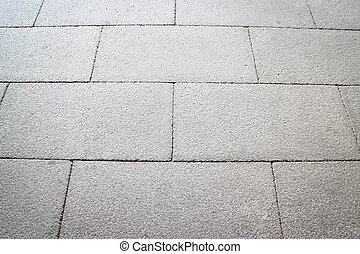 Concret floor texture background