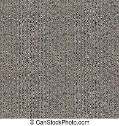 Concrete 2, seamless
