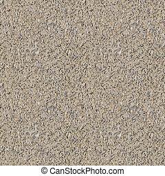 Concrete 4, seamless