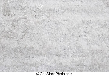 Concrete background - Abstract white concrete texture...