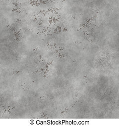Concrete cement stone texture