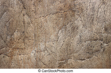 concrete cement wall and floor background