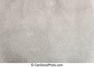concrete cement wall for background