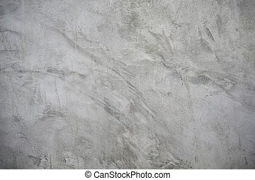 concrete cement wall grunge texture for background